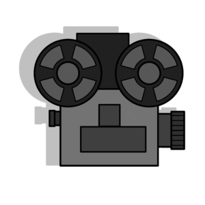 Home Video Camera Video  - mohamed_hassan / Pixabay