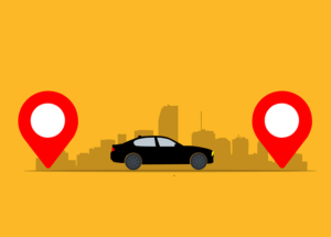 Taxi Location Destination  - mohamed_hassan / Pixabay